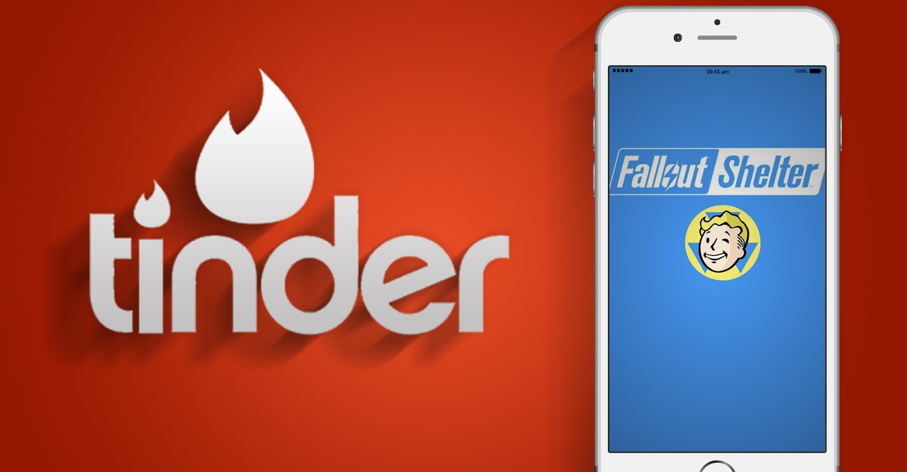 westside studios tinder dating site We broke down the pros and cons of the two most popular dating apps: tinder and bumble to see which one is worth more of your time.
