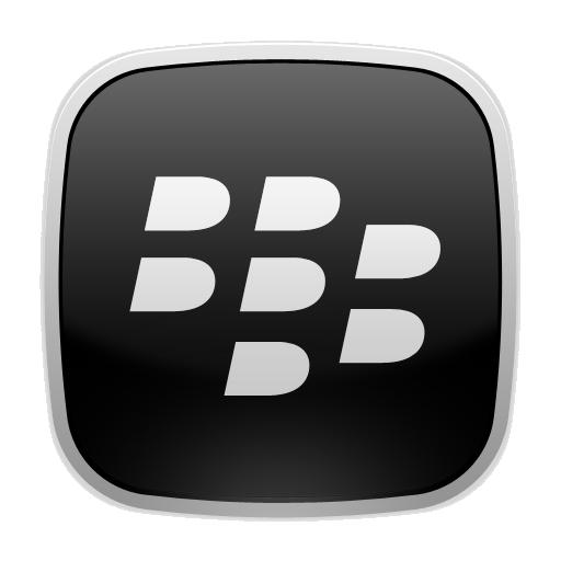BlackBerry Acquires Mobile Tech Startup Movirtu