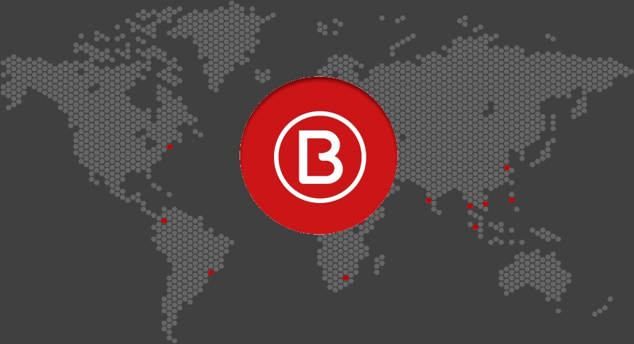 Brandtone Raises £13.5m in Funding to Accelerate Growth