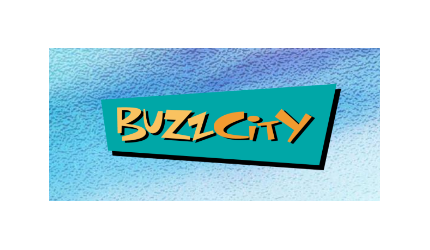 BuzzCity Launches In-house Rich Media Platform