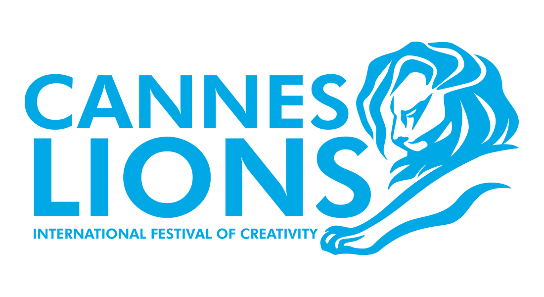 'Ad tech' is Hottest Topic at Cannes Lions