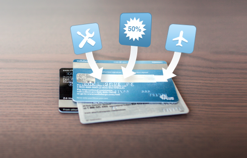 Twitter Builds Towards Commerce Infrastructure by Buying CardSpring