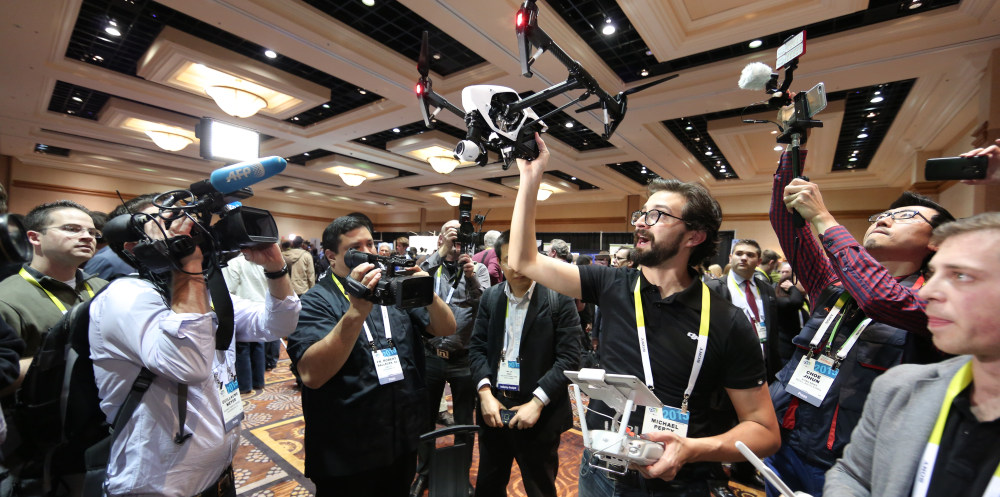 ces-drones-on-show.png