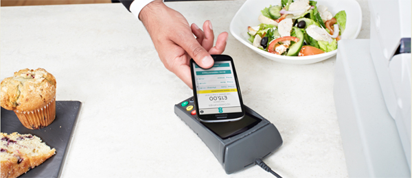 MasterCard and Mobistar Bring Mobile Payments to Belgium