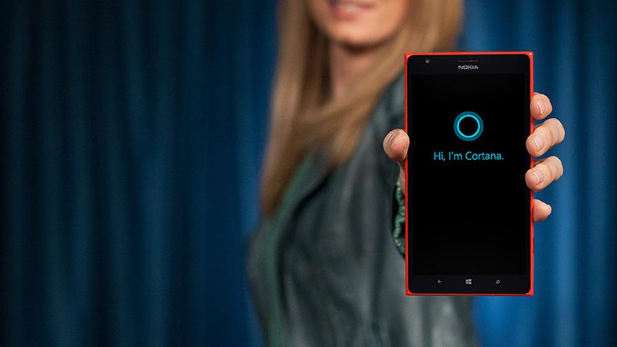 Microsoft's Digital Assistant Headed for UK Developer Preview