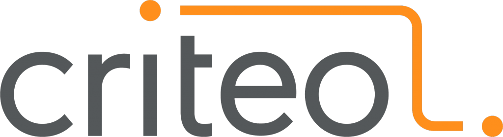 Criteo Launches Ad Creation Platform