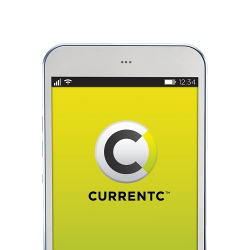 Merchant Customer Exchange Reveals CurrentC Payment Network
