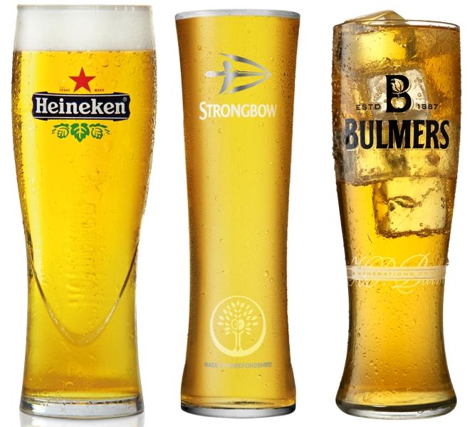Heineken Spending 10 per cent of Ad Budget on Programmatic