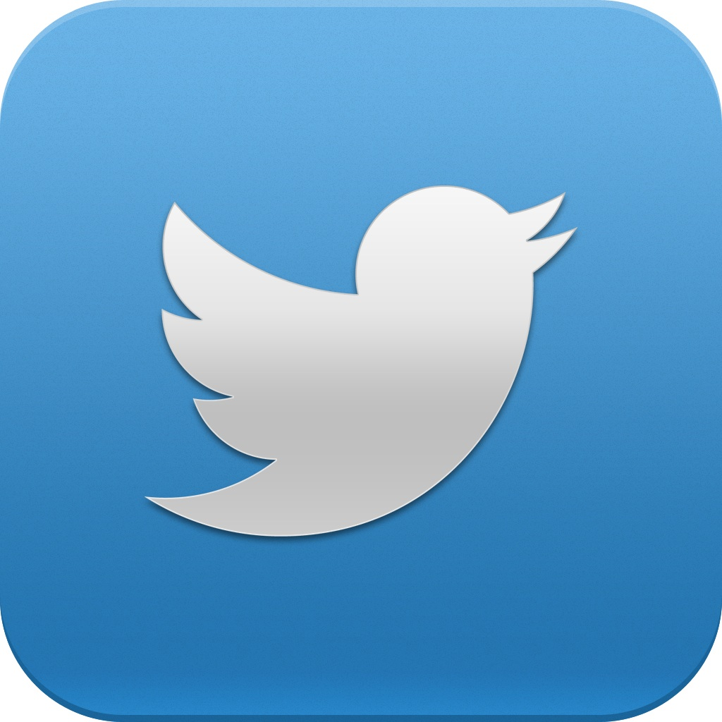 Twitter Brings Promoted Account Ads to Mobile