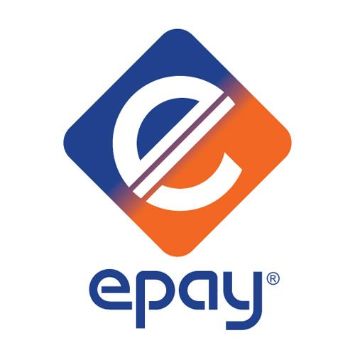 Epay and Appflare Partner to Launch Beacon Network