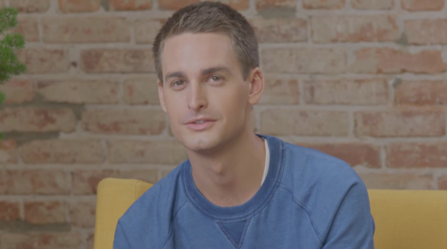 Snapchat Accused of Faking Growth Numbers by Ex-employee