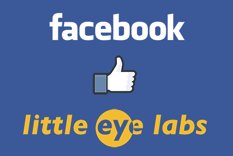 Facebook Eyes Android Growth with India's Little Eye Labs Buyout