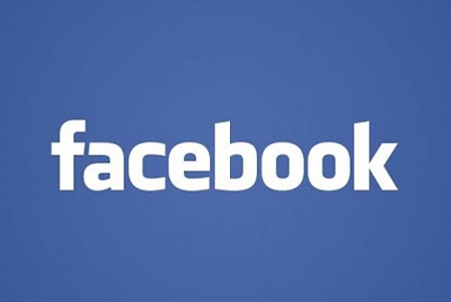 Facebook Price Increases Crowding Out Small Businesses