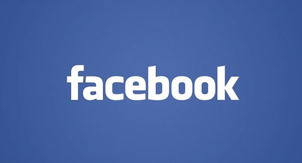 Facebook Makes Star Ratings Publicly Available