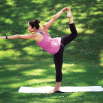 fitbit-yoga-lady.png