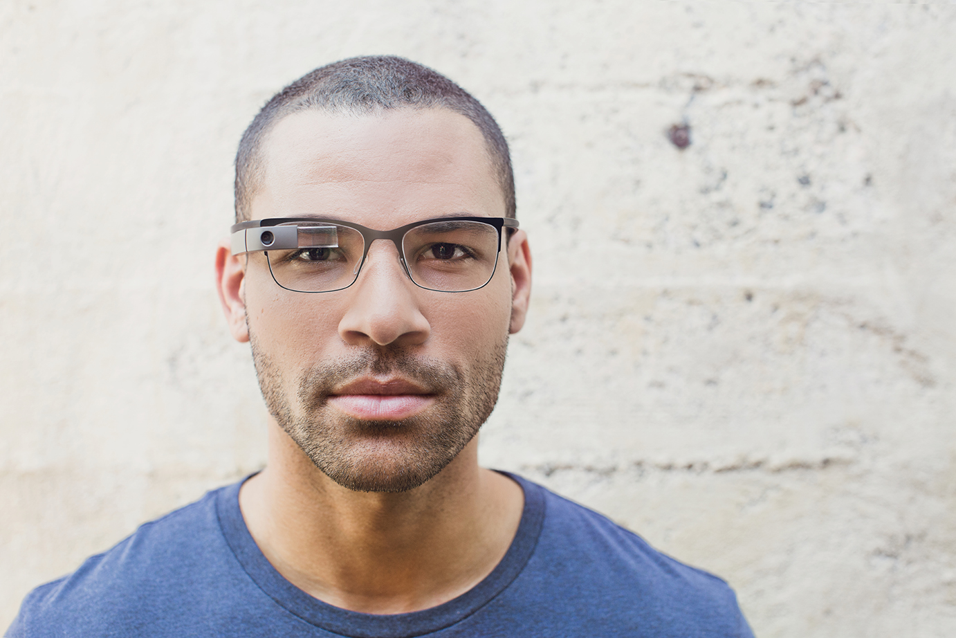 Startup Launches Google Glass App for Doctors