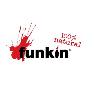 funkin Partners with Q App to Promote Cocktails at the Bar