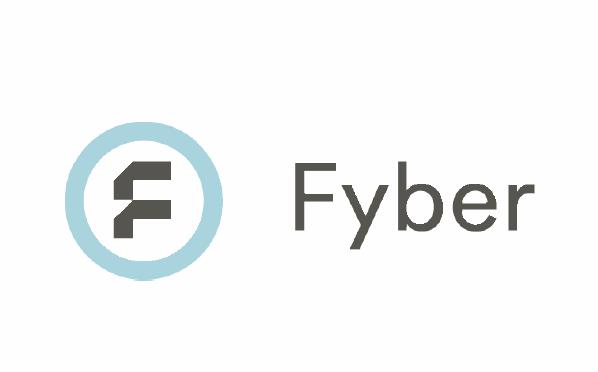 Supply-Side Platform SponsorPay Rebrands as Fyber