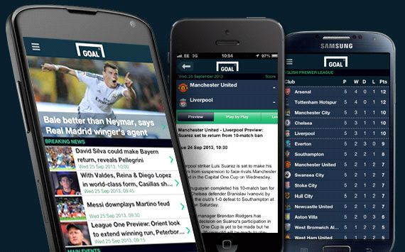 Kirusa Messaging App to Bring World Cup News to Users