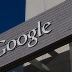 google-carousel.jpg