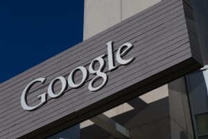 Google Facing €3bn Antitrust Fine Over Search Advertising