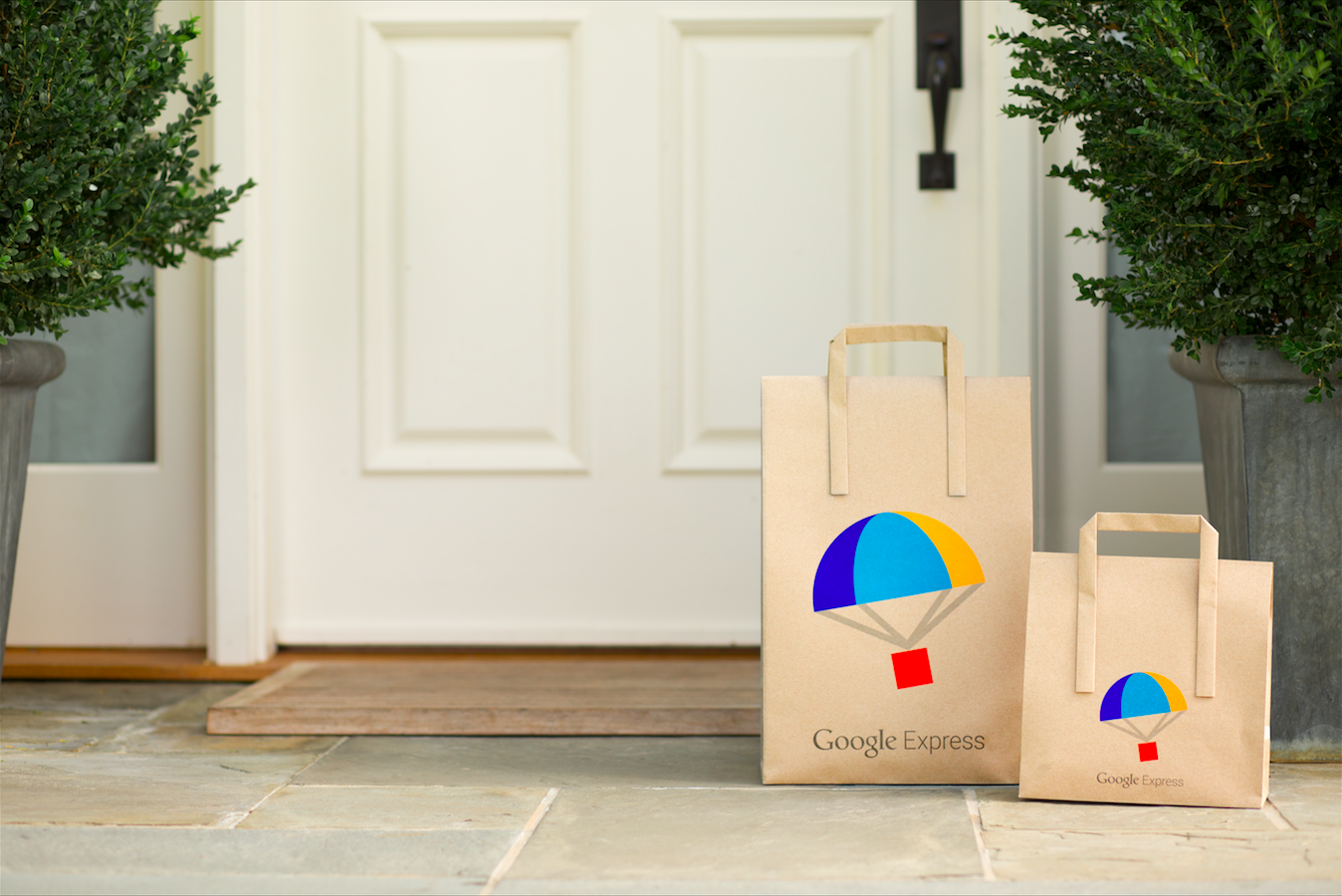 Google Shopping Rolls Out Functions for the Festive Rush