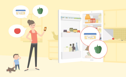 Sainsbury's and Google Bring Voice-Activated Technology to Banner Ads