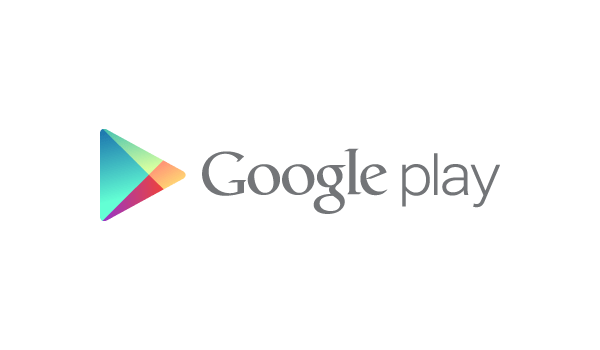 Google Play Store Launches Dedicated Category for Wearable Apps
