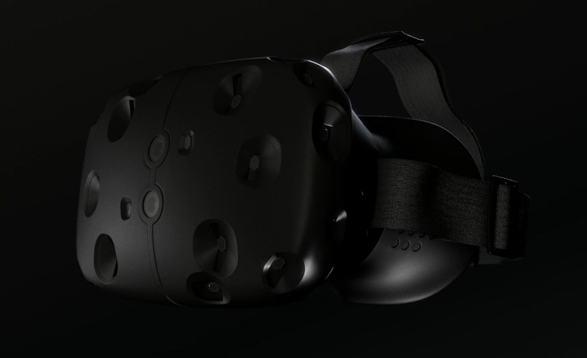 Google, Facebook, Samsung, Sony and More Team up to Promote VR Growth