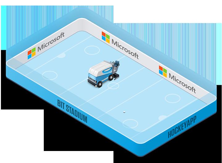 Microsoft Acquires Crash Analytics Service HockeyApp