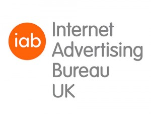 One Year Later: The IAB Believes Initiative on Tackling Mobile's Big Issues