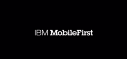 IBM Expands MobileFirst Offering