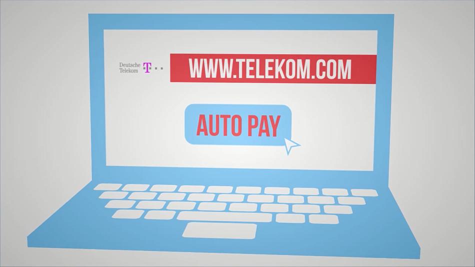 Idomoo and Deutsche Telekom Team for Personalised Video Platform