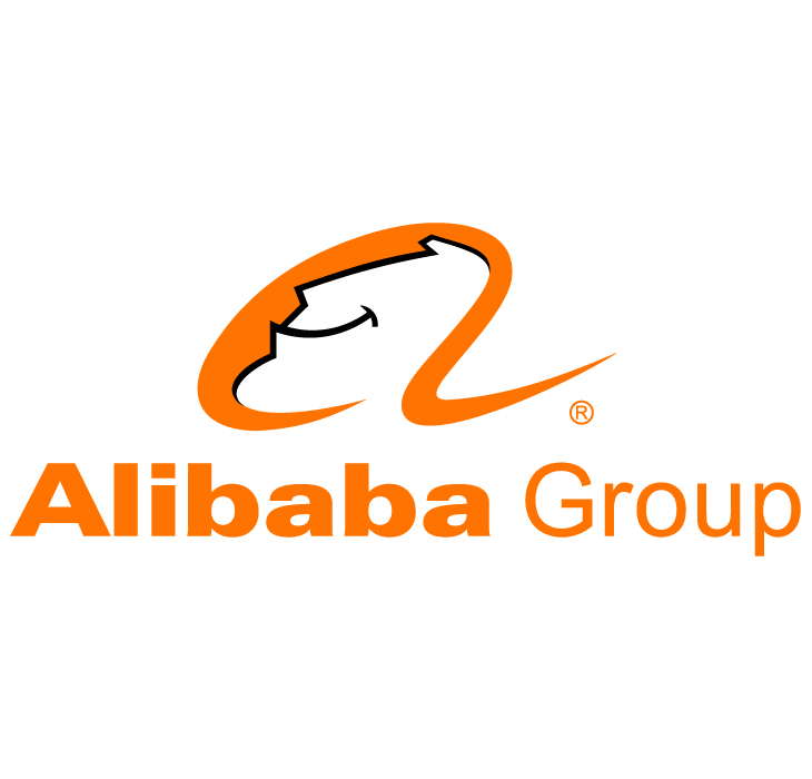Alibaba Executives Prepare For IPO by Securing Board Control
