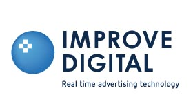 Improve Digital Adds Real-time Trading for App Inventory