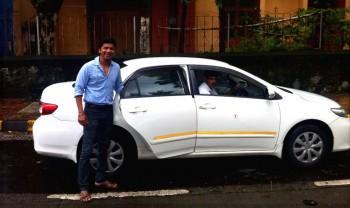 india-uber-driver-and-passenger.jpg