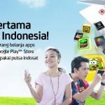 indosat-carrier-billing.jpg