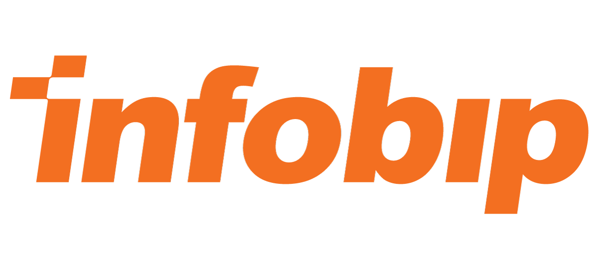 Infobip Launches S African End To End Messaging Solution