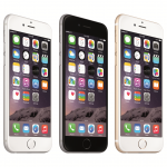 iphone-6-designs.png
