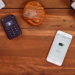 izettle-apple-pay.png