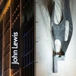jl150-2000-2014-brand.jpg
