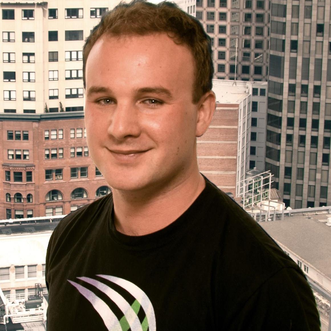 Startups: Building Success at Switfkey