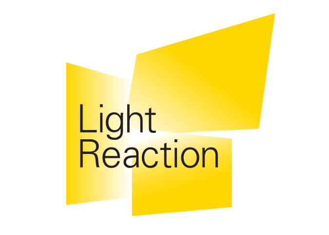 Xaxis Launches Light Reaction for Mobile-first Performance