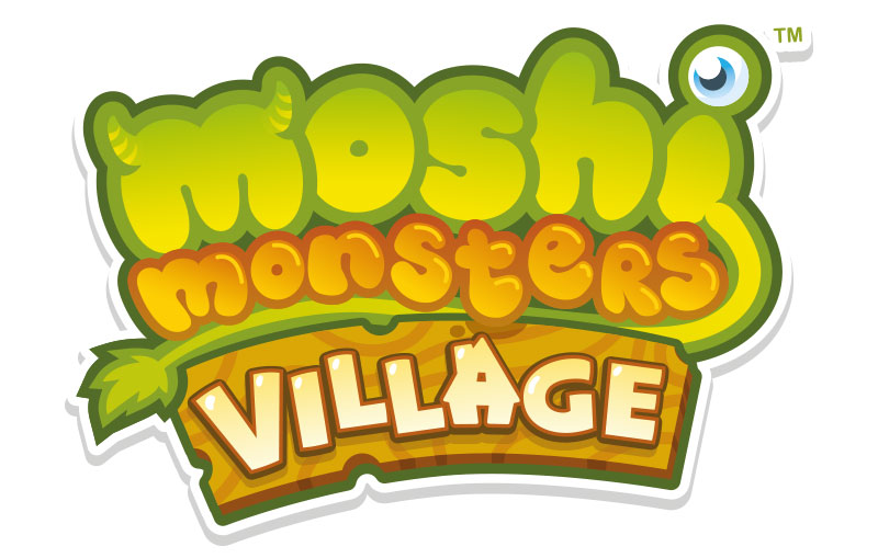 Mobile Proves Tough for Moshi Monsters as Mind Candy Makes £2m Loss