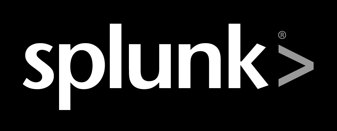 Splunk Uses Real-Time Analytics to Drive Revenue at John Lewis