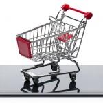 mCommerce-Online-Shopping-Trolley-Retail.jpg