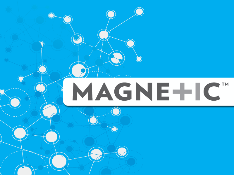 Magnetic and TripleLift Form Native Advertising Partnership