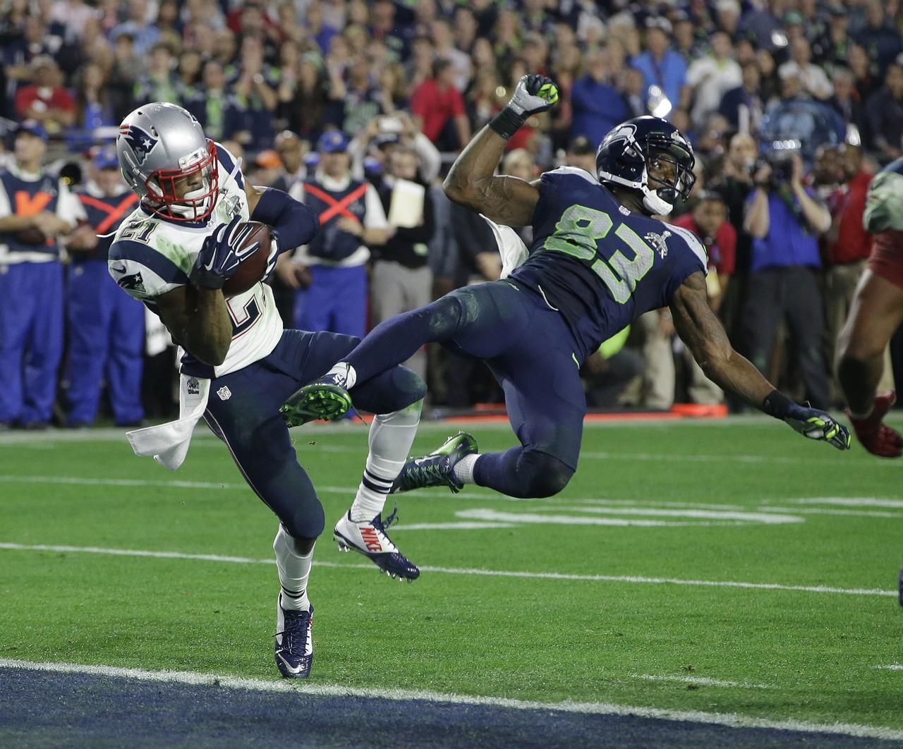 Who Won the Marketing Super Bowl?