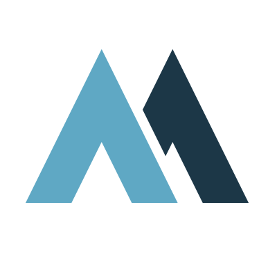 Marin Software Tracks App Usage for Ad Targeting