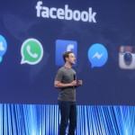 mark-zuckerberg-at-f8-2015.jpg